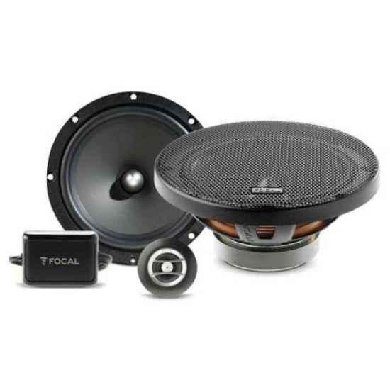 Компонентная акустика Focal AUDITOR RSE-165