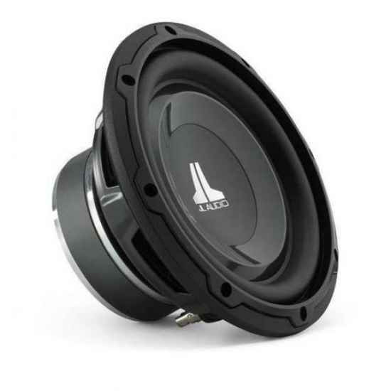 Пассивный сабвуфер JL Audio 8W1v3-4