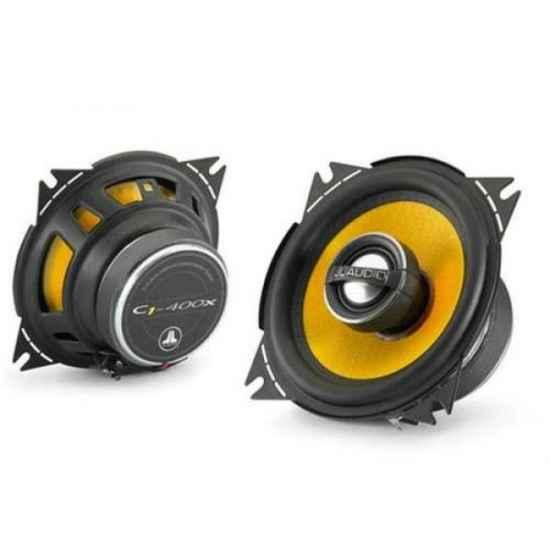 Коаксиальная акустика JL Audio C1-400x