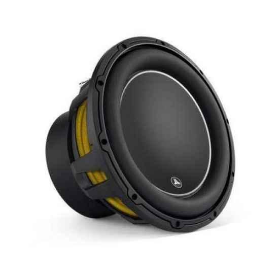 Пассивный сабвуфер JL Audio 12W6v3-D4