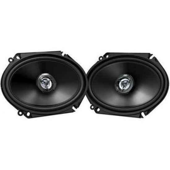 Коаксиальная акустика JVC CS-DR6820