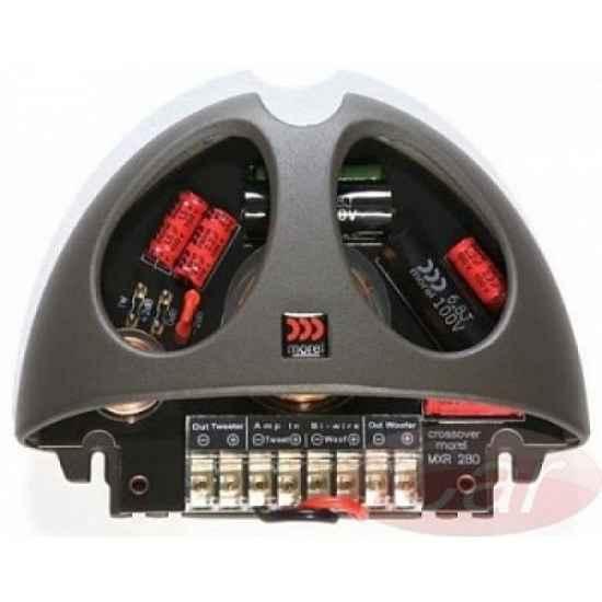 Компонентная акустика Morel MXR-280