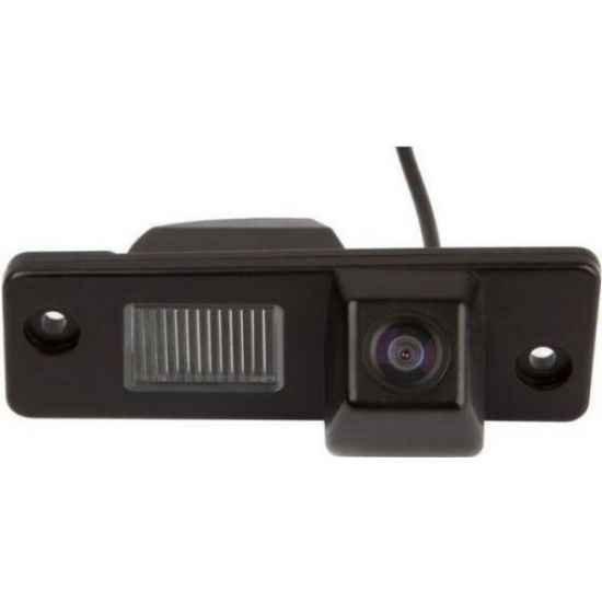 Камера заднего вида PARKVISION PLC-18