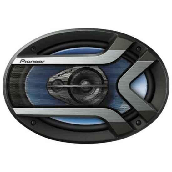 Коаксиальная акустика Pioneer TS-6939R