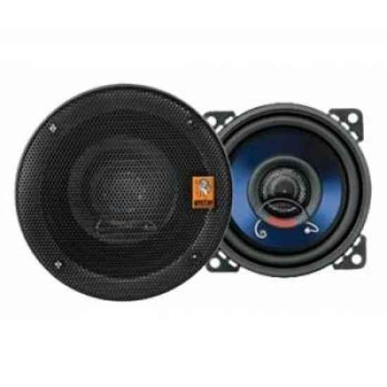 Коаксиальная акустика Mystery MC-442
