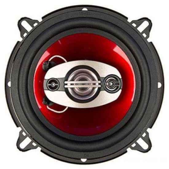 Коаксиальная акустика Ural AS-C1347