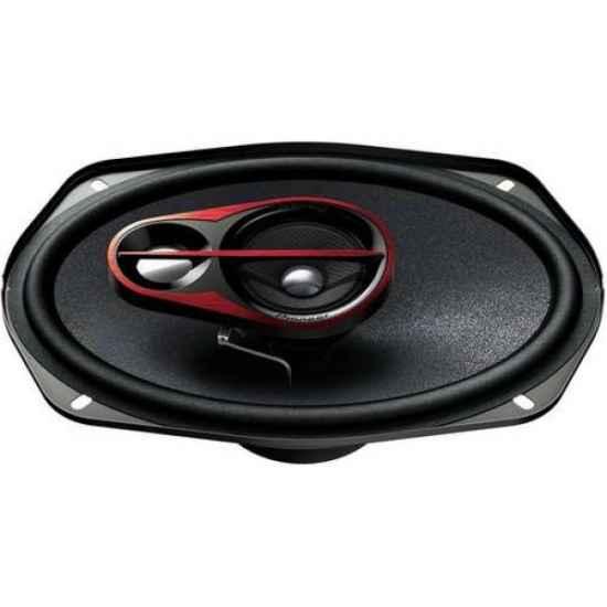 Коаксиальная акустика Pioneer TS-R6951S
