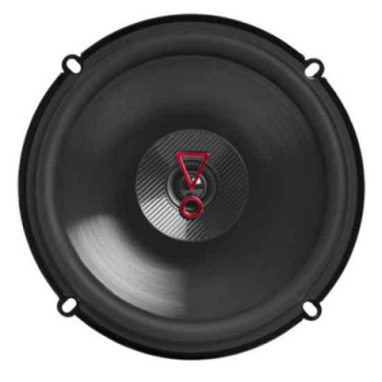 Коаксиальная акустика JBL STAGE3 627