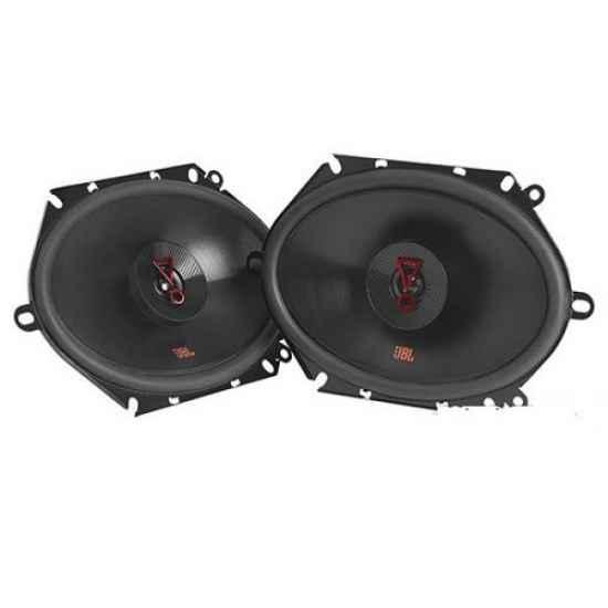 Коаксиальная акустика JBL STAGE3 8627