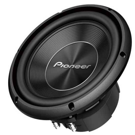Пассивный сабвуфер Pioneer TS-A250D4