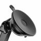 Держатель Baseus Smart Vehicle Bracket Wireless Charger WXZN-B01