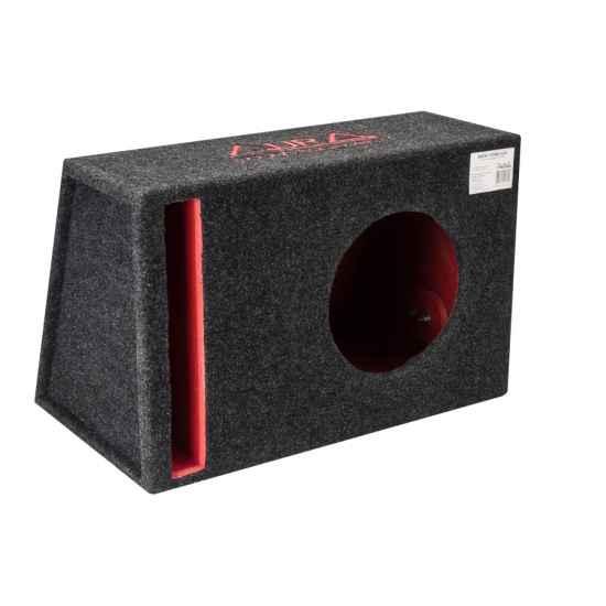 Корпуса для сабвуфера Aura BOX-1050.VS