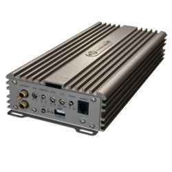 XCA-CCi500