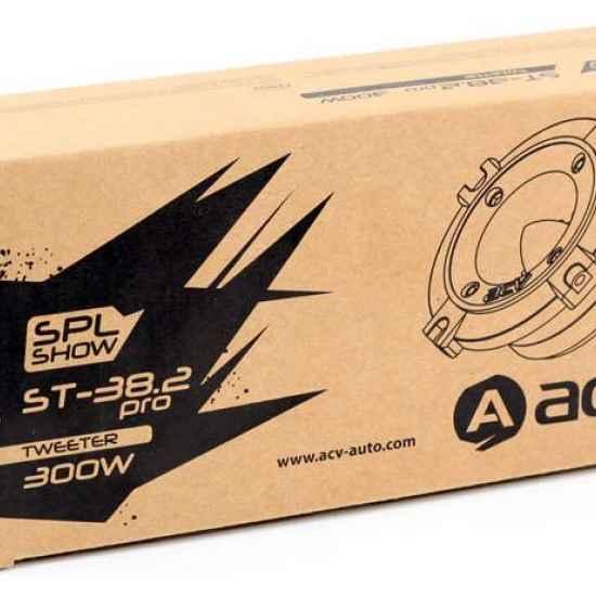 Твитер ACV ST-38.2 PRO