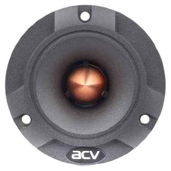 Твитер ACV ST-38.1 PRO SPL