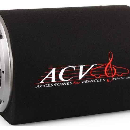 Активный сабвуфер ACV BTA-12
