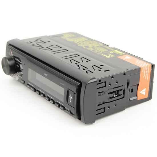 Автомагнитола 1DIN ACV AVS-811W