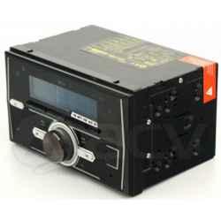 AVS-2700BM
