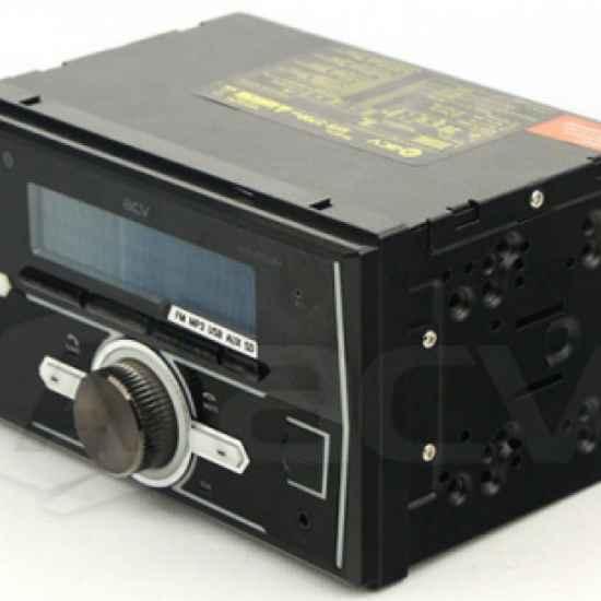 Автомагнитола 2DIN ACV AVS-2700BM