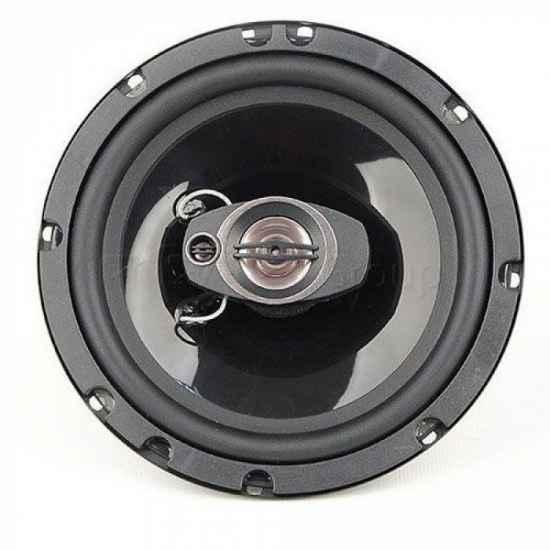 Коаксиальная акустика ACV PI-623