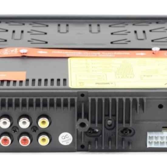 Автомагнитола 1DIN ACV AVD-3402G