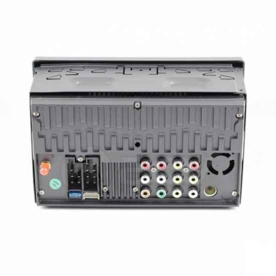 Автомагнитола 2DIN ACV WD-7030N