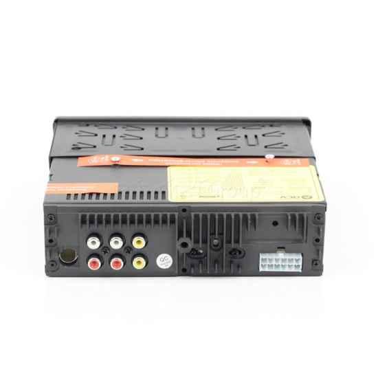 Автомагнитола 1DIN ACV AVD-3403R