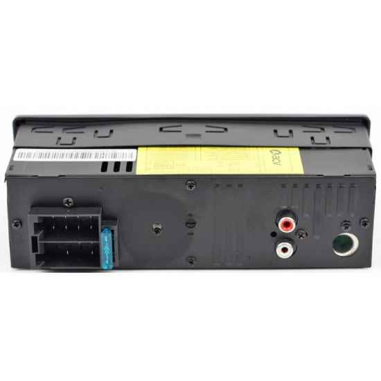 Автомагнитола 1DIN ACV AVS-1505G