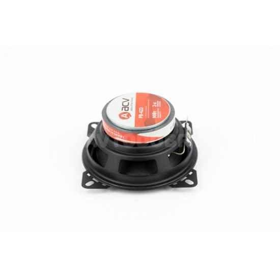 Коаксиальная акустика ACV PG-422