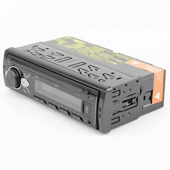 Автомагнитола 1DIN ACV AVS-824BW