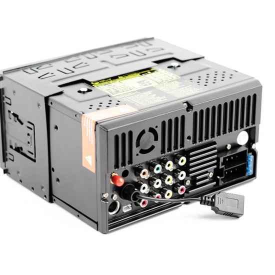 Автомагнитола 2DIN ACV AVD-6600