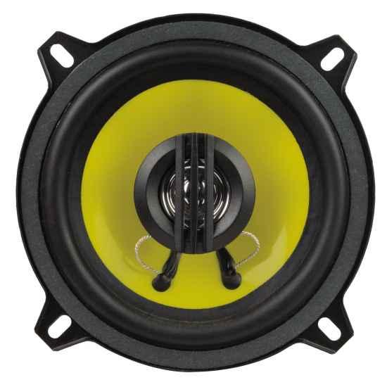 Коаксиальная акустика Econ EMS-520