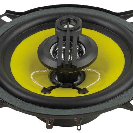 Коаксиальная акустика Econ EMS-530