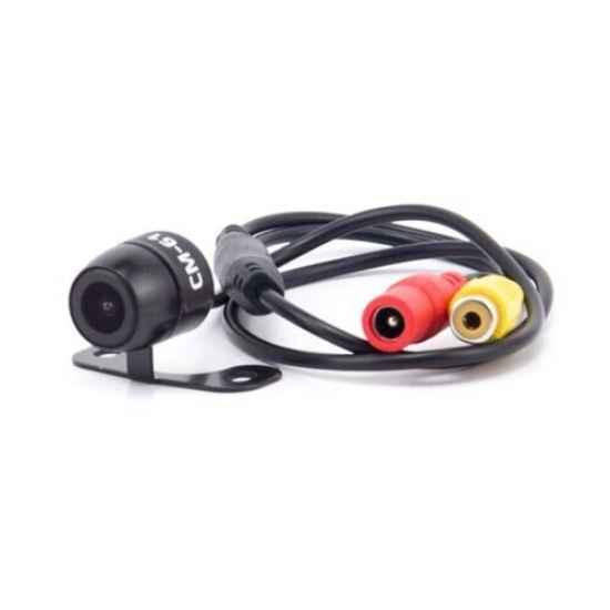 Камера заднего вида Eplutus CM-61