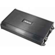 WSX-2200.1D
