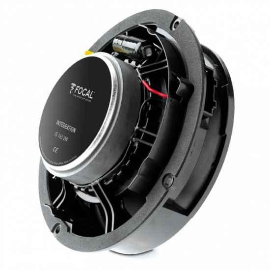 Компонентная акустика Focal Integration IS 165VW