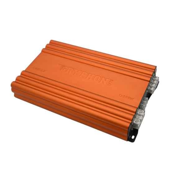 1-канальный усилитель DL Gryphone Pro 1.3200