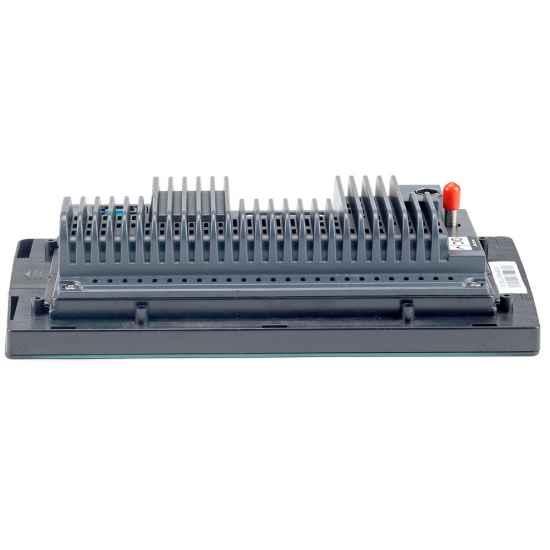 Автомагнитола 2DIN Incar PGA2-7710