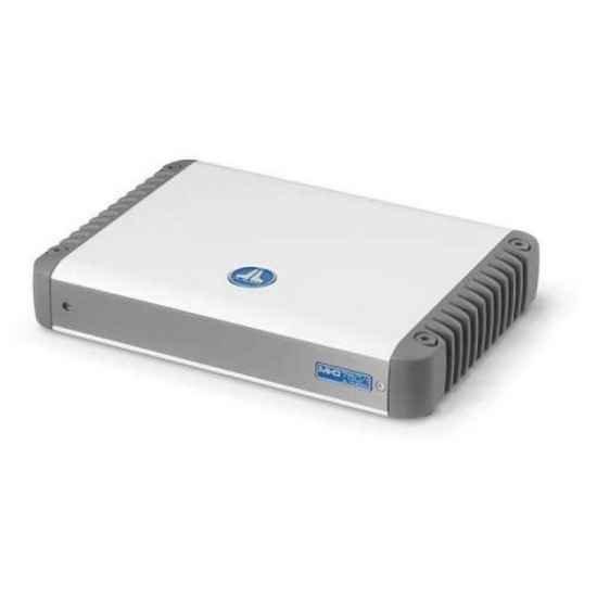 1-канальный усилитель JL Audio MHD750/1