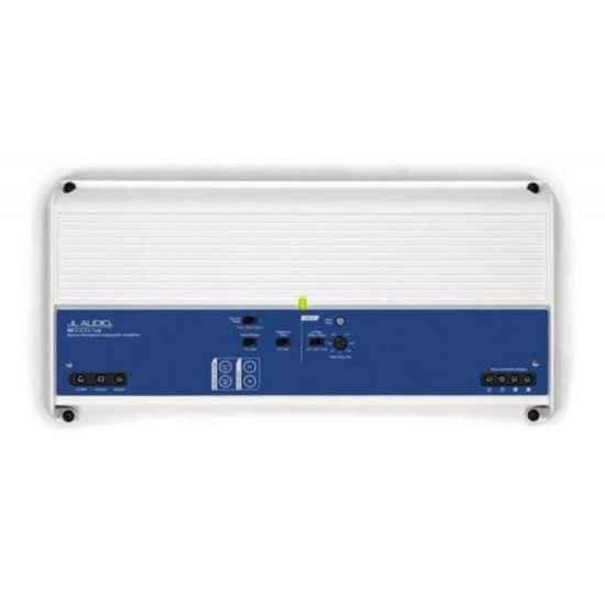 1-канальный усилитель JL Audio M1000/1v2