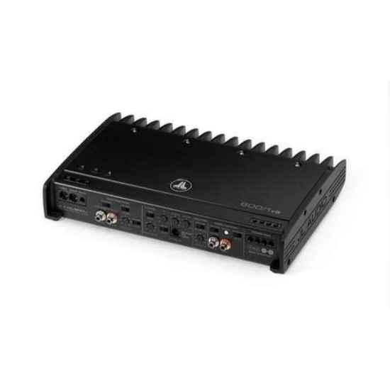 1-канальный усилитель JL Audio Slash 600/1v3