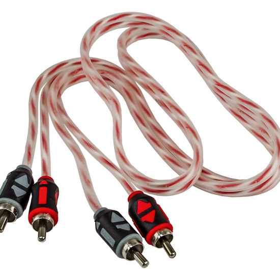 """RCA """"A""""-series RCA-A120 MkII"""