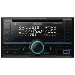 DPX-5200BT