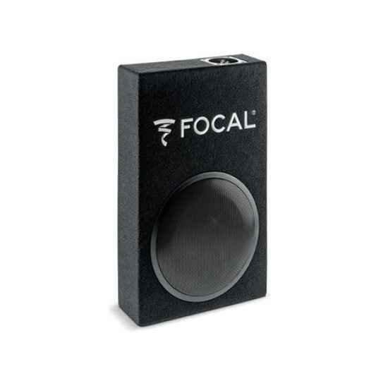 Пассивный сабвуфер Focal PSB-200
