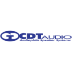 CDT Audio