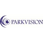 Parkvision