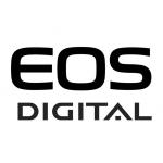 E.O.S.
