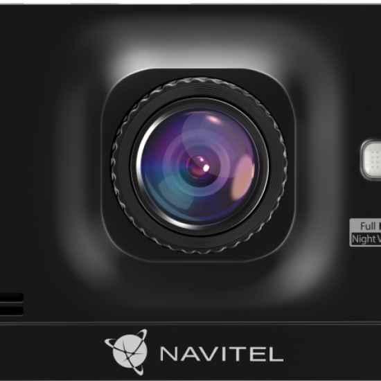 Навигатор Navitel R400 NV