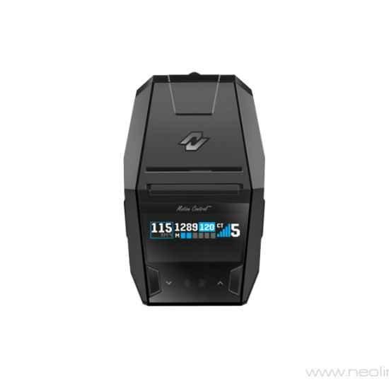 Видеорегистратор Neoline X-COP 8700S