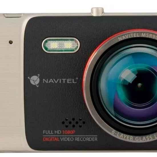 Навигатор Navitel MSR900